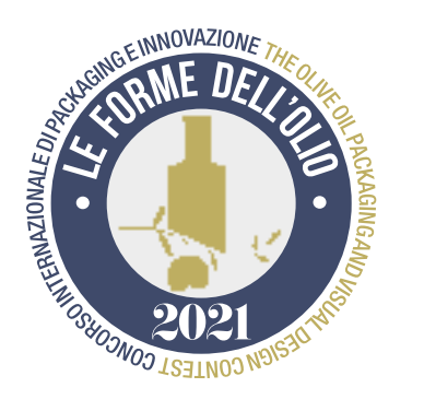 """Green Award and Gourmet Oils at """"Le Forme dell'Olio 2021"""" competition"""