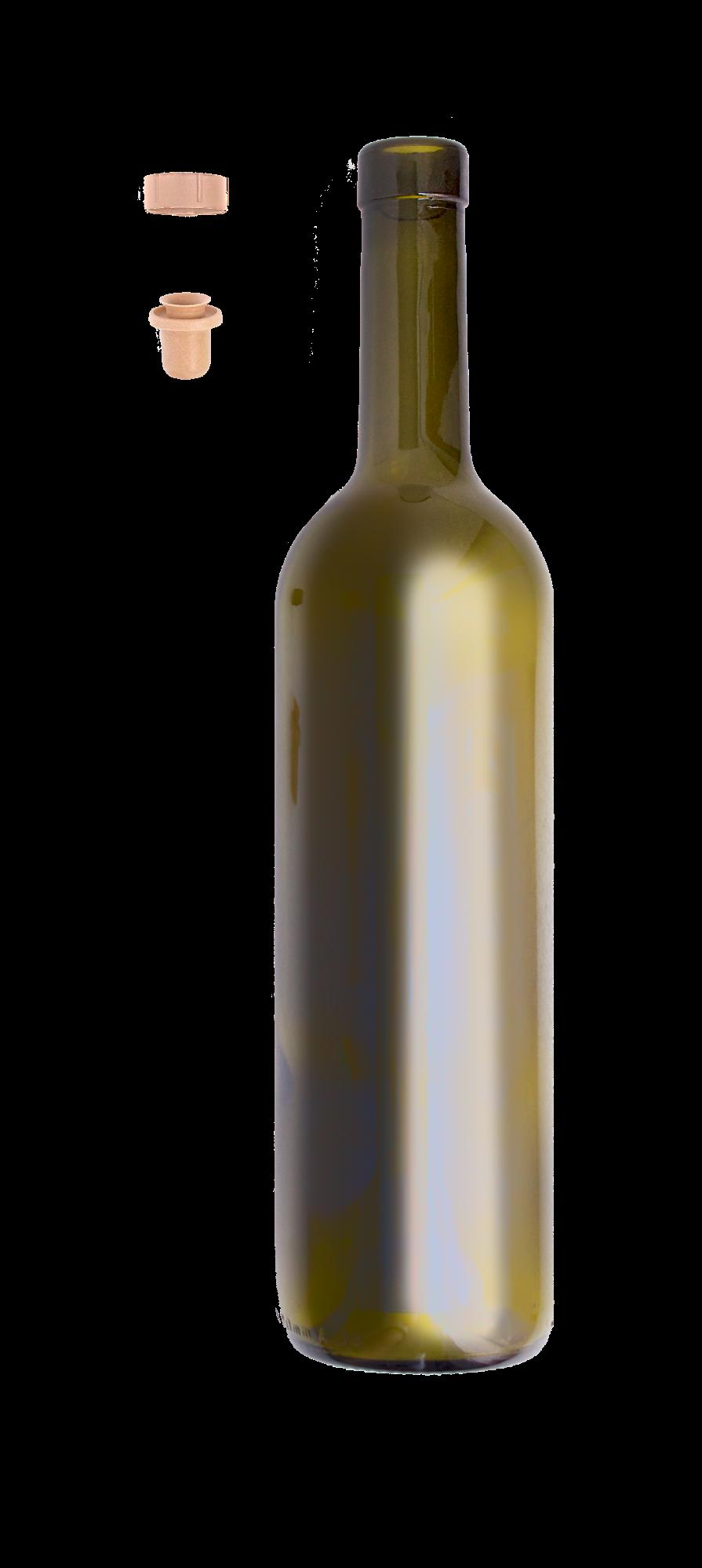 boniviri-packaging-1603663127.png