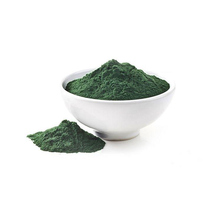 alga-spirulina-di-sicilia-10-g