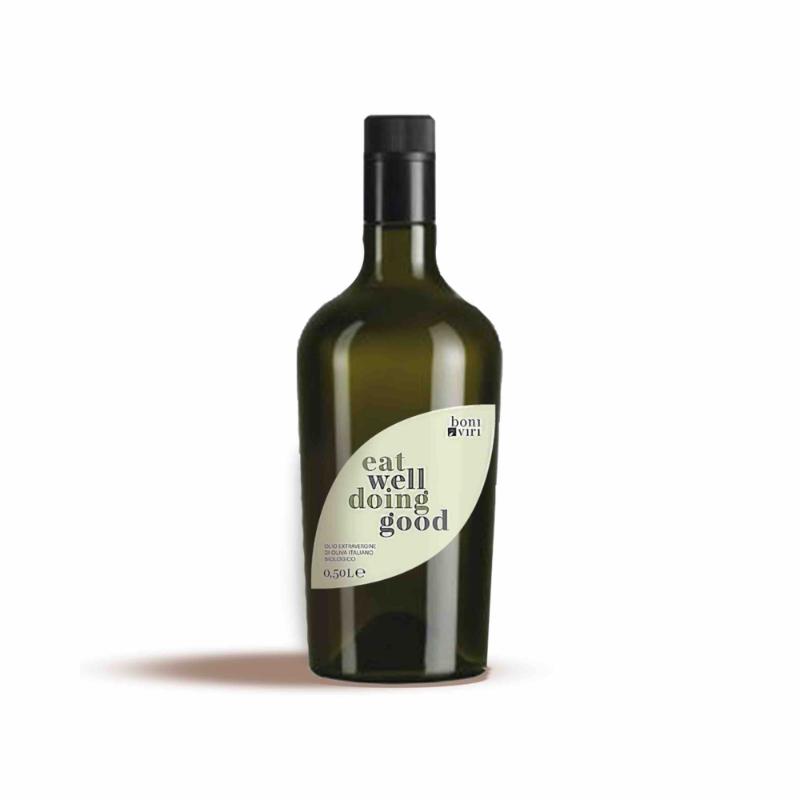 olio-evo-bio-500-ml