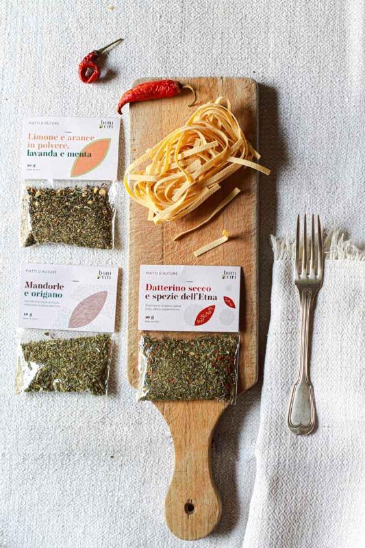 mix-aromi-per-pesce-carni-e-impanature-con-limone-e-arance-in-polvere