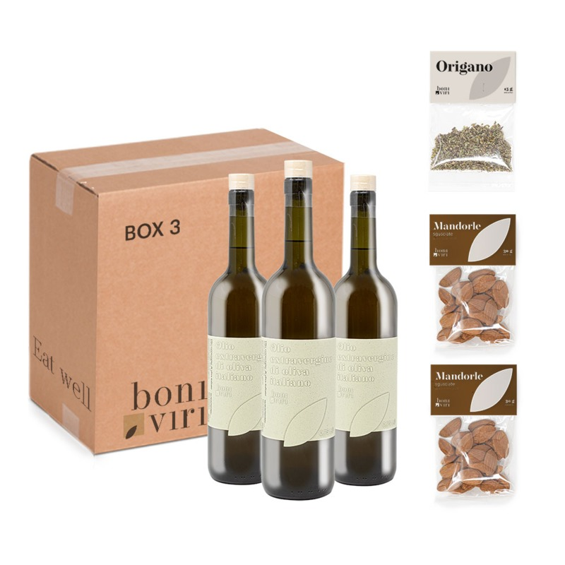 boniviri-box-of-3-oil-bottles-750-ml-per-bottle