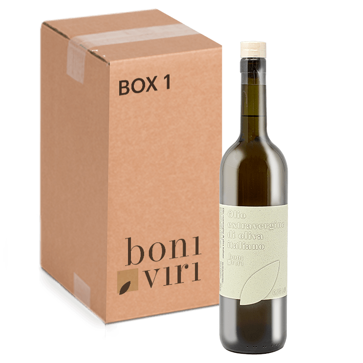 try-one-bottle-of-boniviri-evo-oil-bio-2020-750-ml