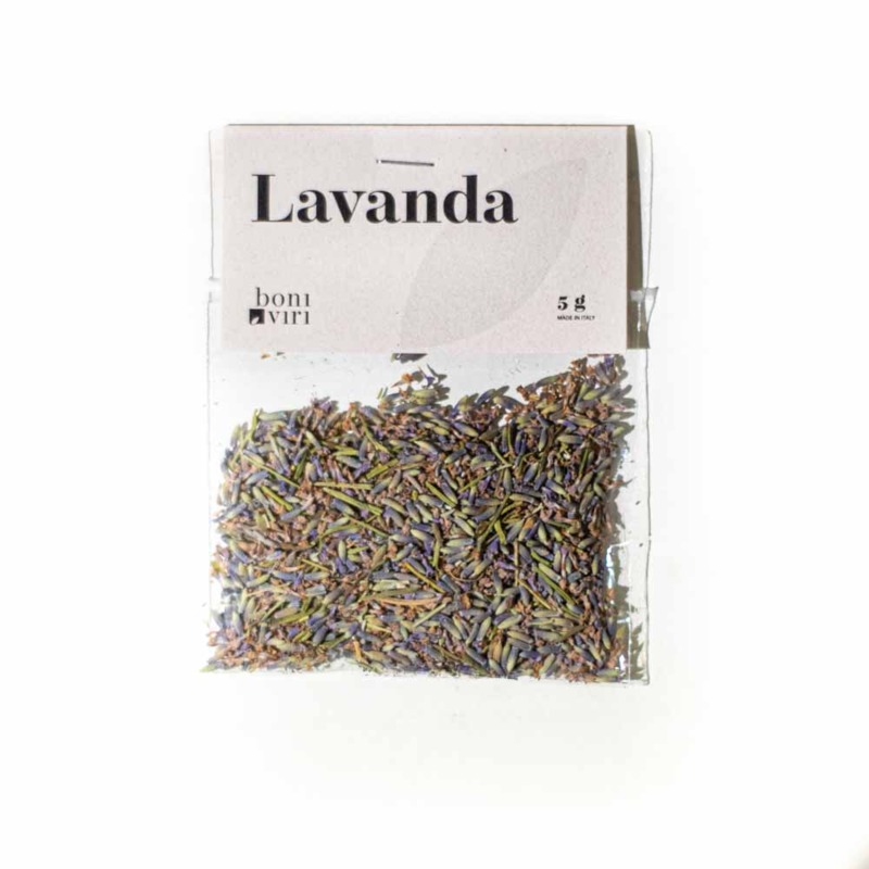 lavender-from-etna-5-g