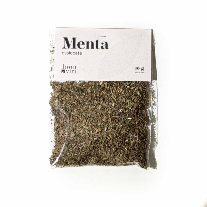 etna-dried-mint-10-g