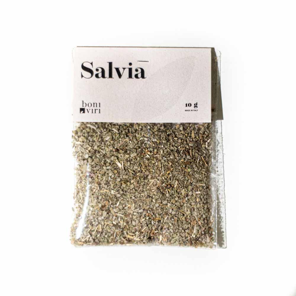 salvia-dell-etna-10-g