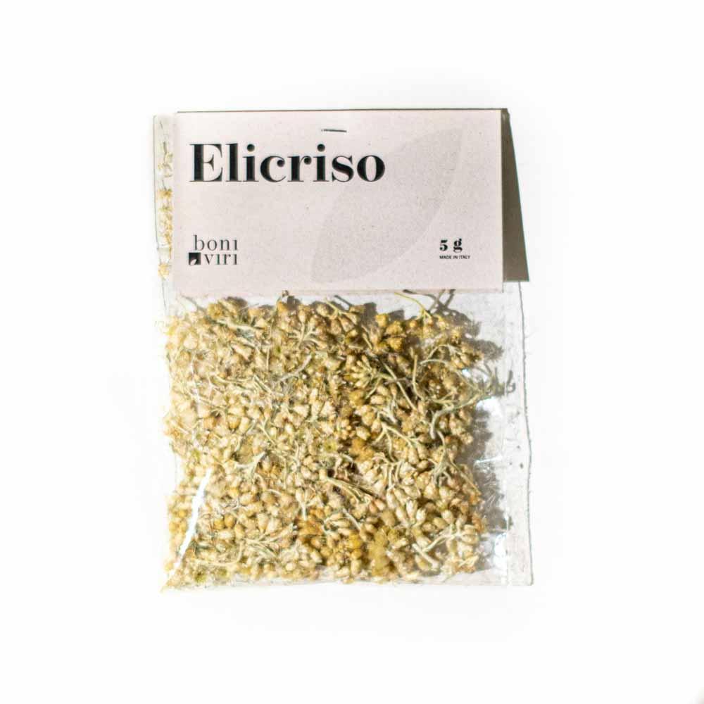elicriso-dell-etna-5-g