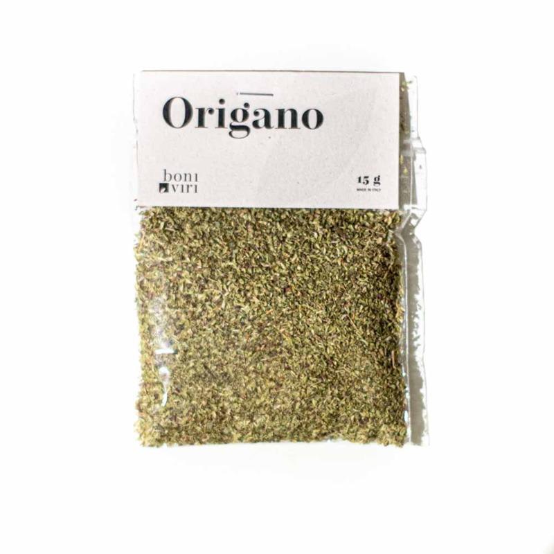 oregano-from-etna-15-g