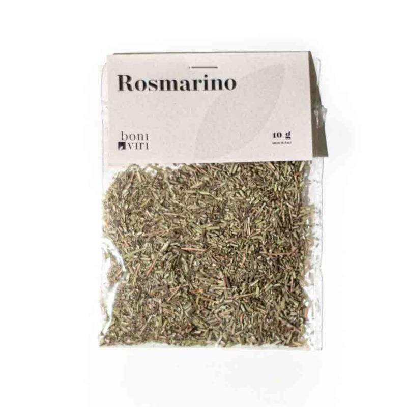 rosemary-of-etna-10-g