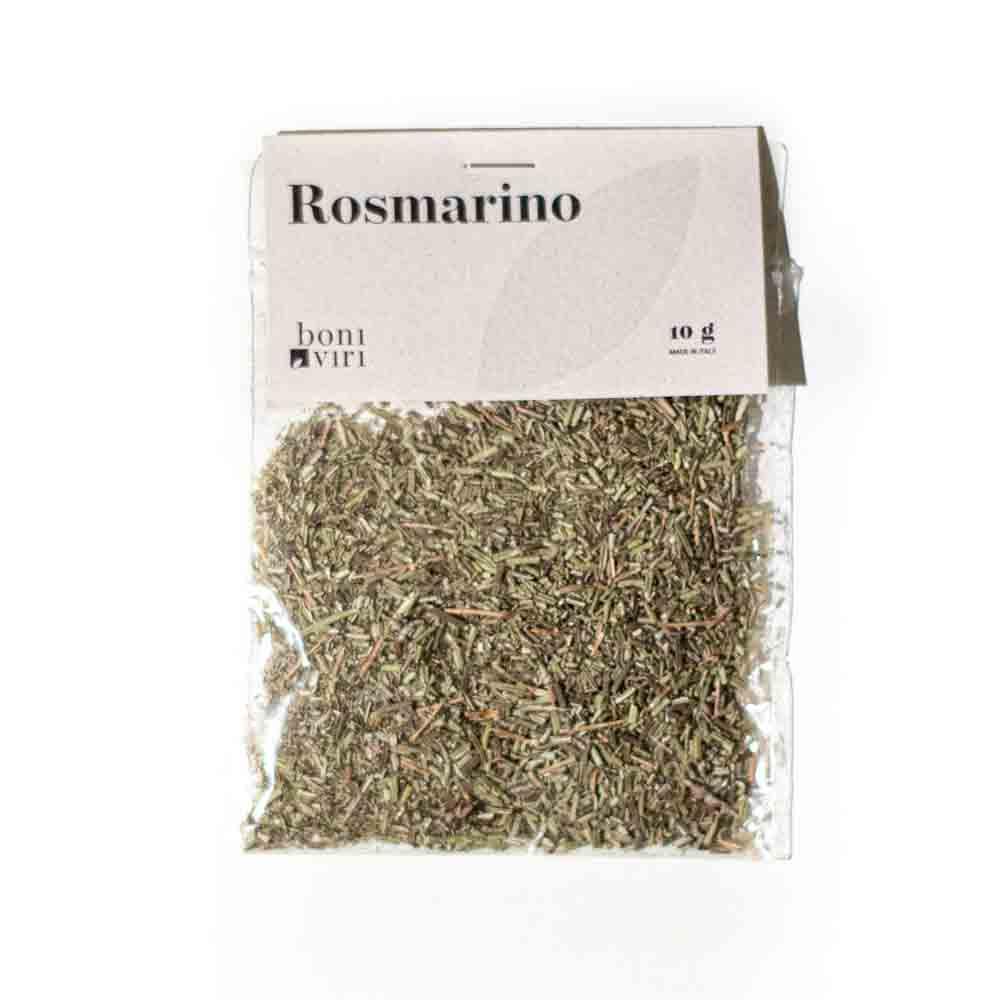 rosmarino-dell-etna-10-g