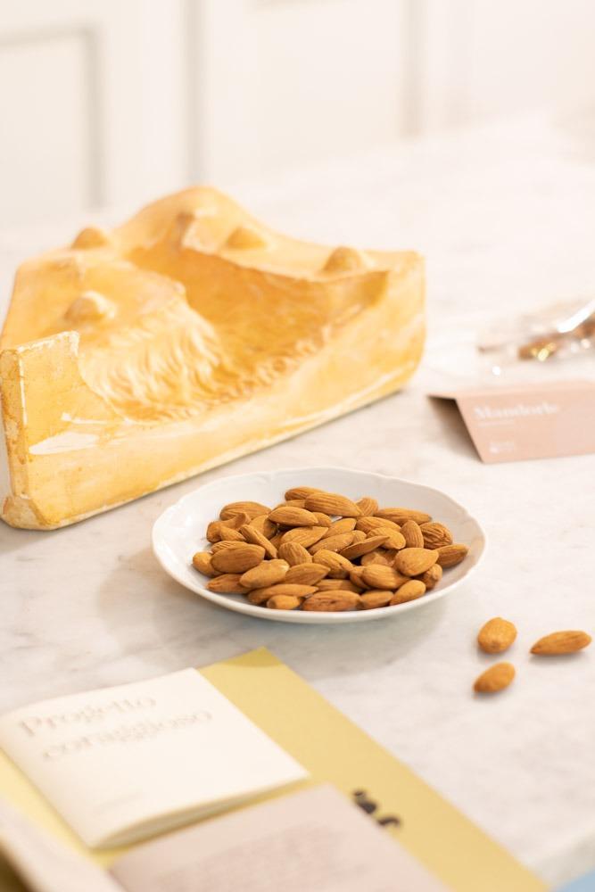sicilian-almonds-pizzuta-di-avola-30-g
