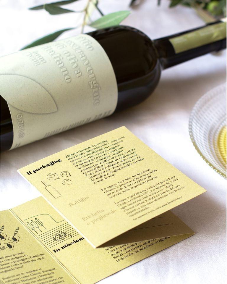 box-of-boniviri-oil-in-750-ml-bottles