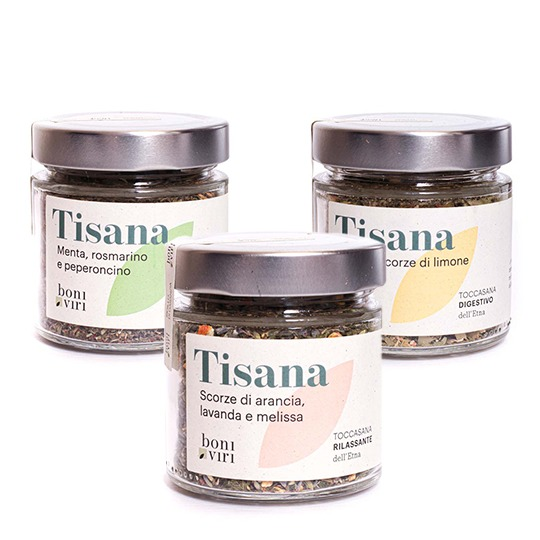 tisana-dell-etna